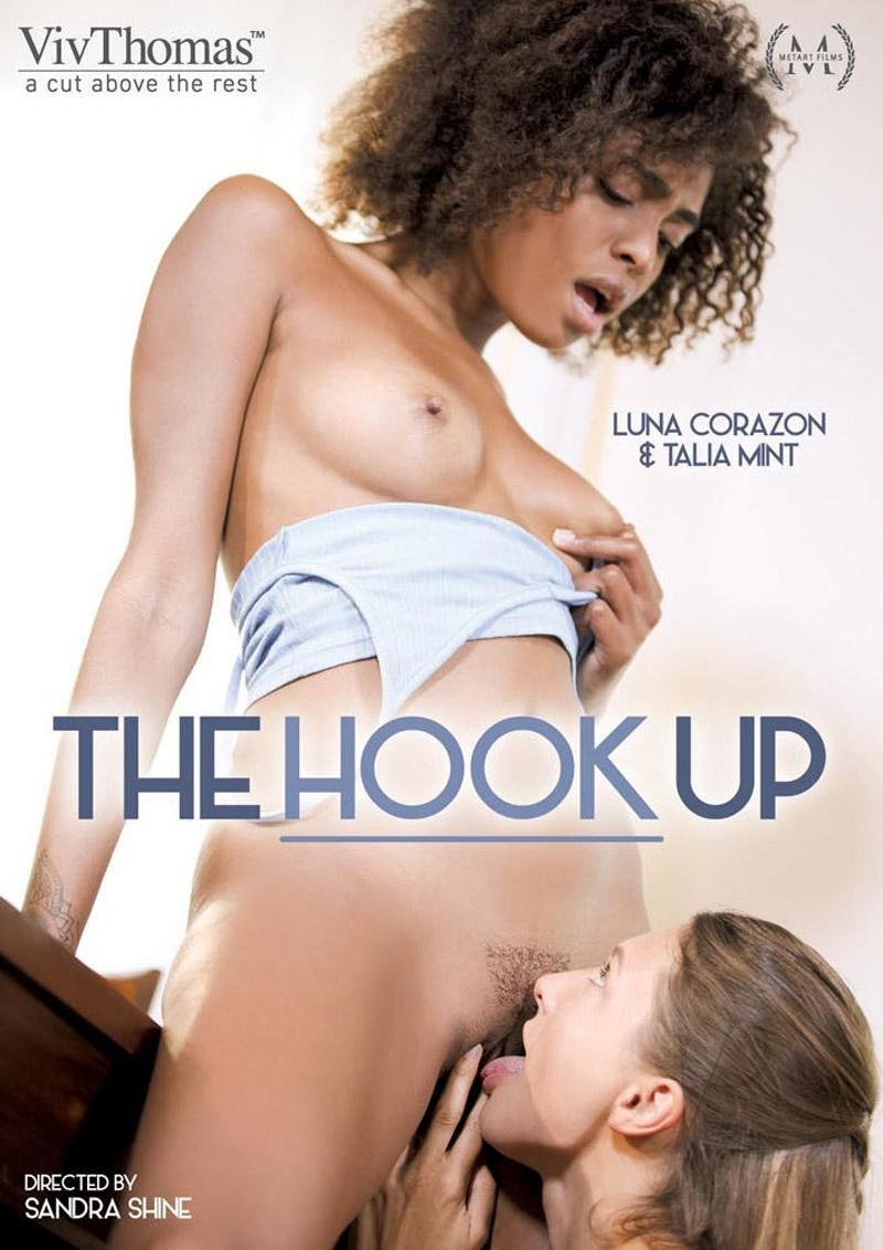hook up for sex in adelaide